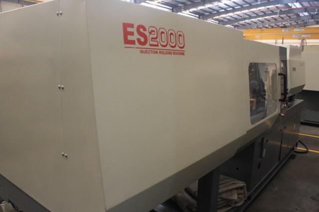 Nissei ES2000-18E